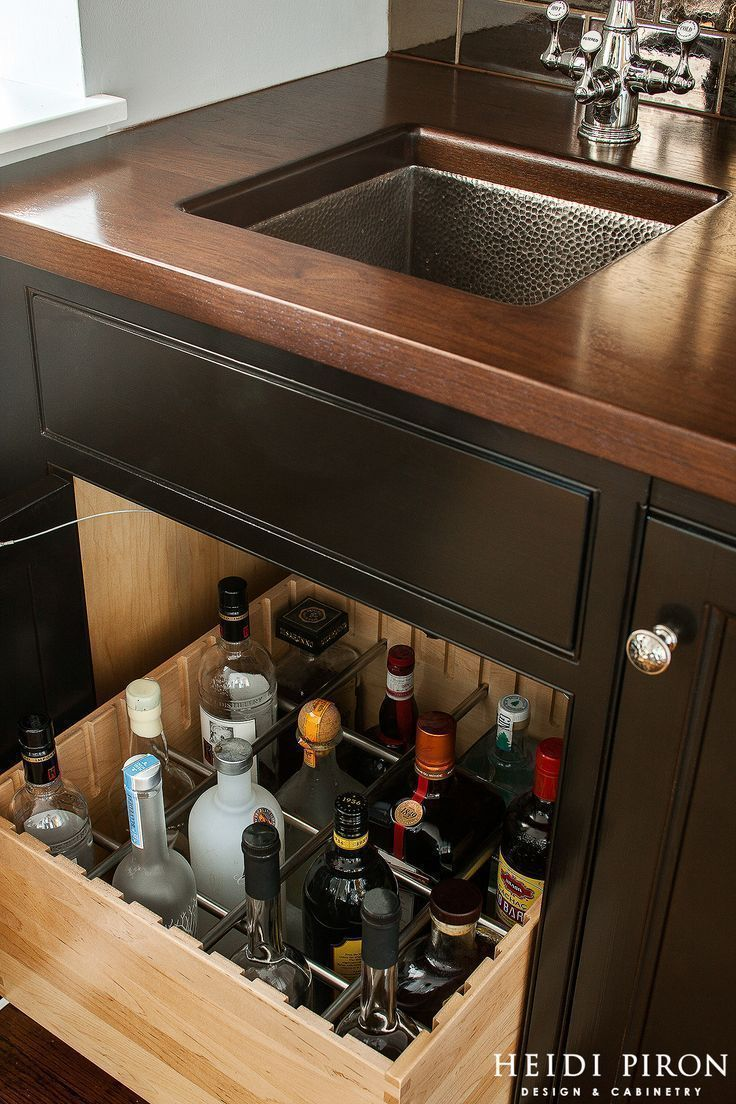 best ideas about home bar designs on pinterest bars for home home
