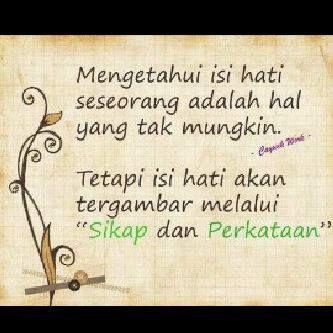Isi hati