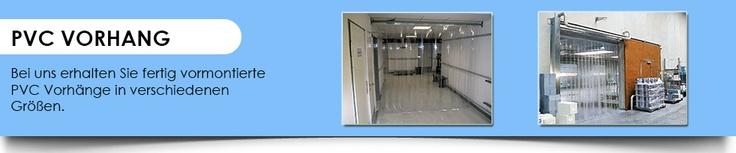 Ein PVC Streifenvorhang ist die meist wirtschaftlichere Lösung gegen Zugluft. Durch einen  PVC Streifenvorhang können Sie jährlich einige an Energiekosten sparen. Ein Streifenvorhang schützt vor Kälte oder Wärmeverlust, schirmt ab gegen Staub, Insekten, Vögel und kann Laermbelastung bis 25 dB verringern.    Ein solcher PVC Streifenvorhang wird auch im Bereich des Pferdesports als Vorhang für eine Pferdebox.