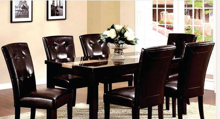 A place for gathering, sharing and making memories....... Dinning table is the best place in the house to unwind the day with family.