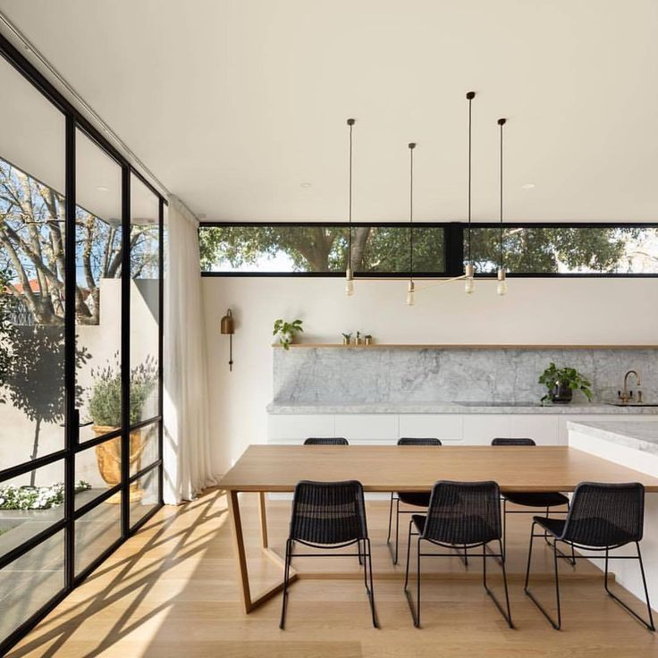 Sublime superwhite kitchen by 93 best