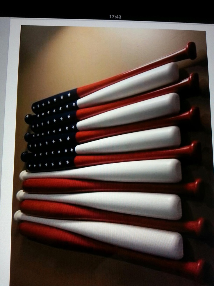 Best 25 Baseball Bat Headboard Ideas On Pinterest Baseball Headboard Baseball Bed And Boys