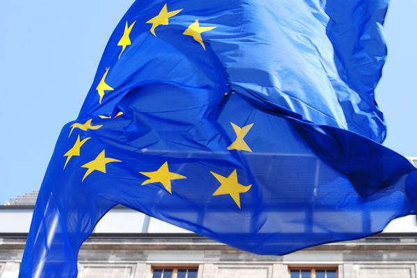 2017年欧州株式市場の展望 #欧州株