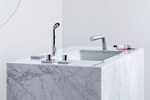 Personal needs individual spaces / Bathroom & Spa / Dornbracht