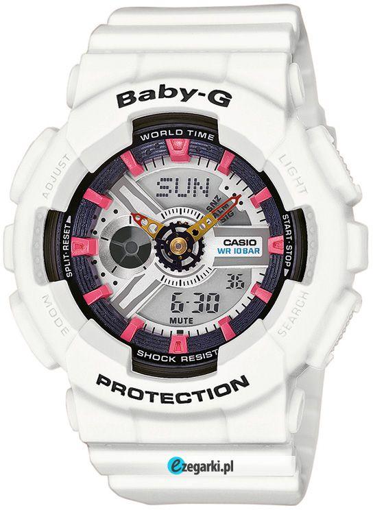 Kolejna piękna nowość z kolekcji #babyg. Drogie Pani aż wstyd go nie mieć :)