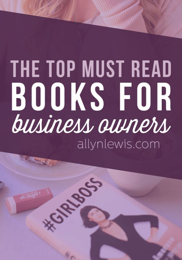 Incredible books every business owner should read.  Want to travel the world and get your dream job? We can help http://recruitingforgood.com/