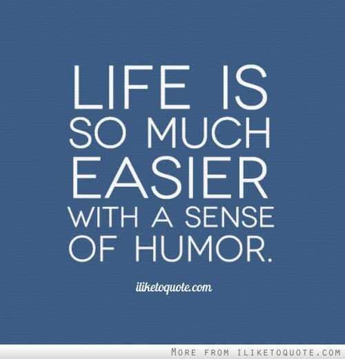 Humor In Life Quotes: Pin By Cindy Christensen On Quotable Quotes