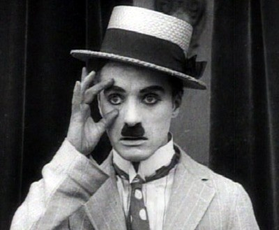 33 best Charlie Chaplin Halloween Makeup images on ...