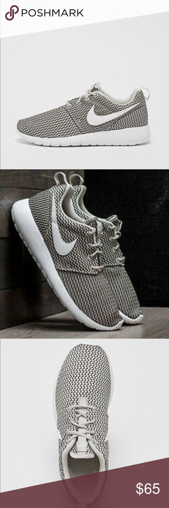 Nike Shoes 80 OFF!> Nike roshe one Women's Shoes Brand