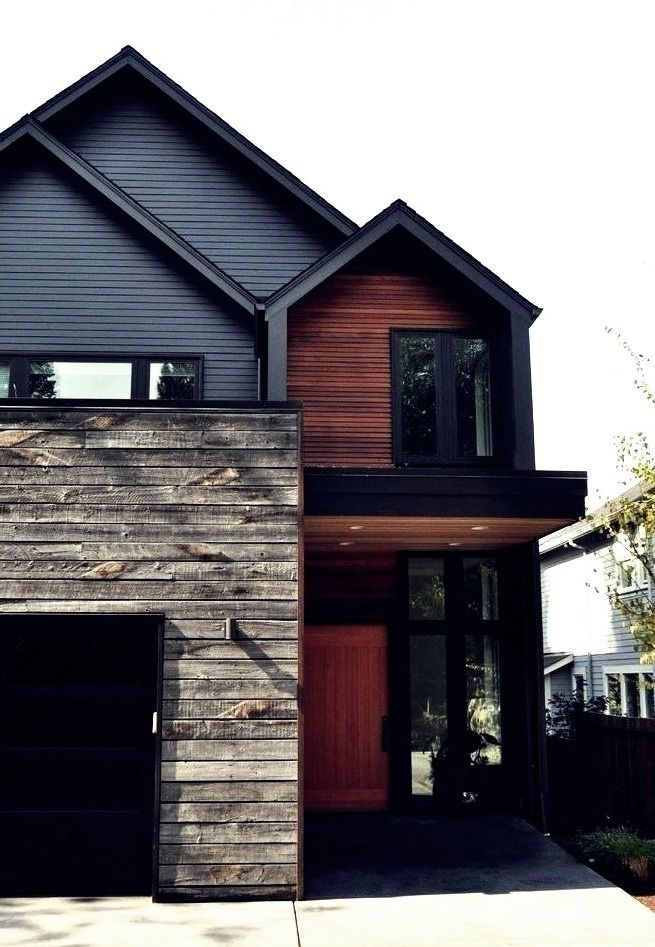 65 Stunning Cedar Siding Ideas Board And Batten Siding Blog Cedar Siding Board And Batten Siding Barn House Kits