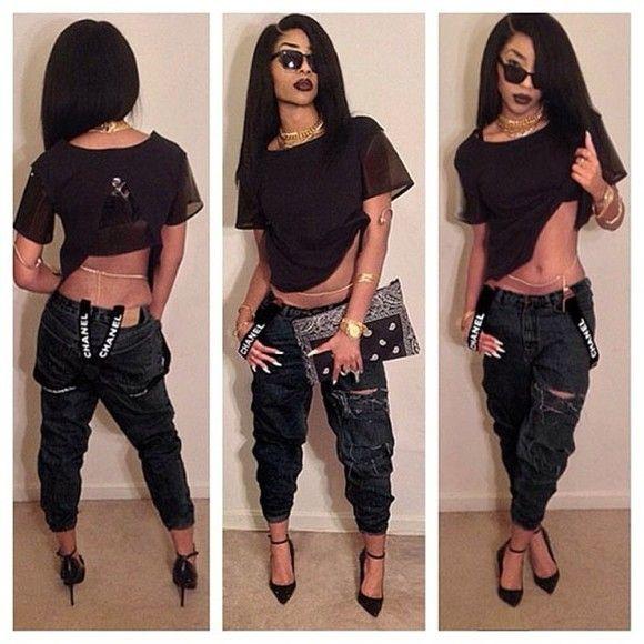 Sccooper9388 Gmail Com Fashion Urban Fashion Cute Outfits