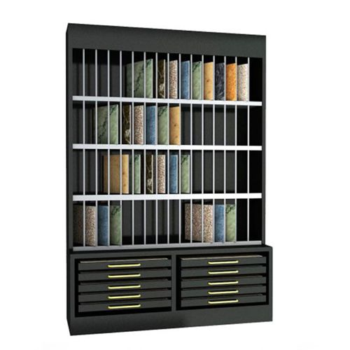 tile display shelves - Google Search