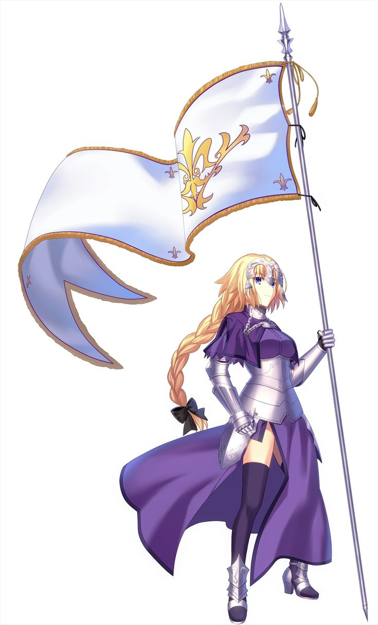 best images about jeanne armors braids and long