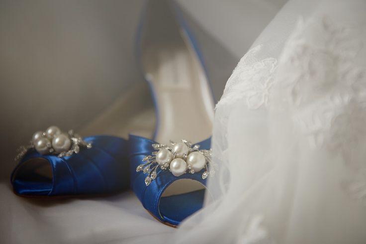 Kitchener-Waterloo Wedding Photography   Wedding Shoe Photo Idea   Artistic wedding photography, engagement photos and portraits   chasephotography.ca
