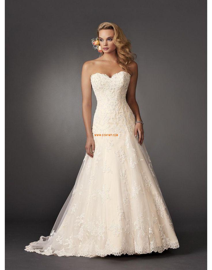 Printemps 2014 tulle zip robes de mari e designer for Robes de mariage designer amazon