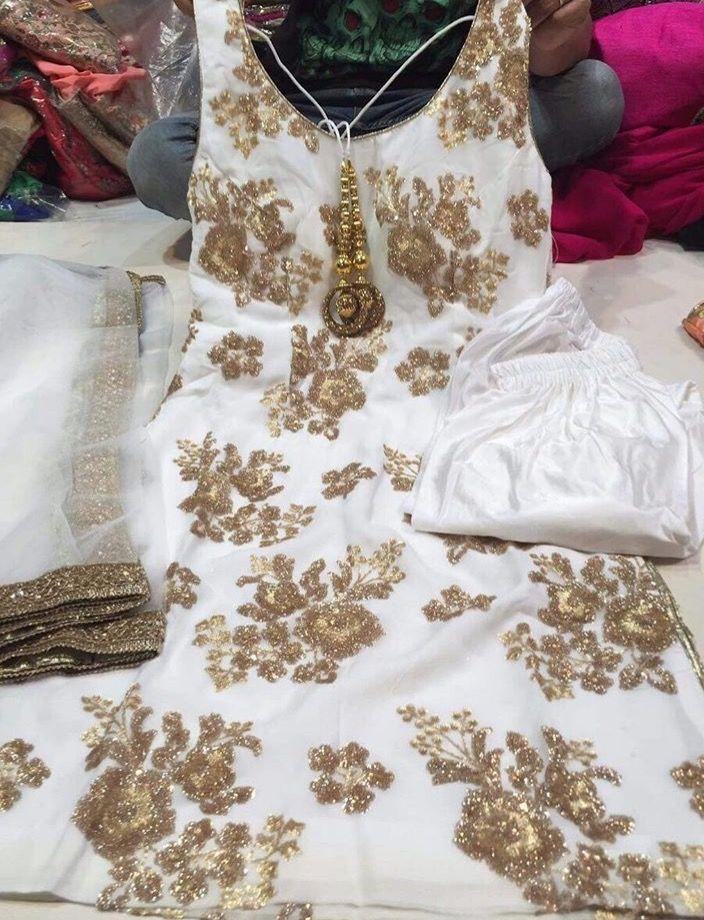 For purchase Inquiries➡️ nivetasfashion@gmail.com  whatsapp +917696747289 Nivetas Design Studio We ship worldwide   bridal lehenga , bridal suits, wedding patiala salwar, bridal anarkali , punjabi suit, boutique suits, suits in india, punjabi suits, beautifull salwar suit, party wear salwar suit delivery world wide follow : @Nivetas Design Studio