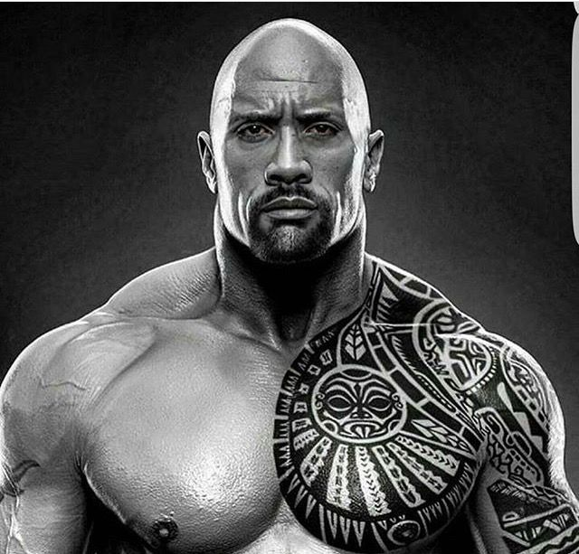 best 25 the rock tatoo ideas on pinterest rock johnson the rock actor and arm tattoo rock. Black Bedroom Furniture Sets. Home Design Ideas