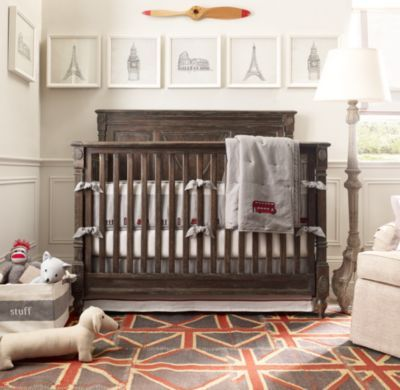 17 Best Images About British Themed Nursery Room Ideas On