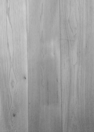 ♥ driftwood flooring ♥: a collection of ideas to try about other