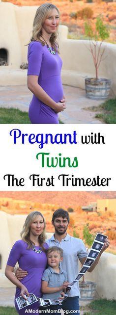 jumeaux grossesse annonce ventre symptômes jumeaux semaine après semaine bébé enceinte bosses …  – Pregnancy Tips and Info
