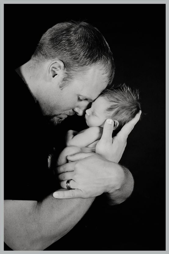 100 best images about Alpha male on Pinterest | Dads ...  |Alpha Male Marriage