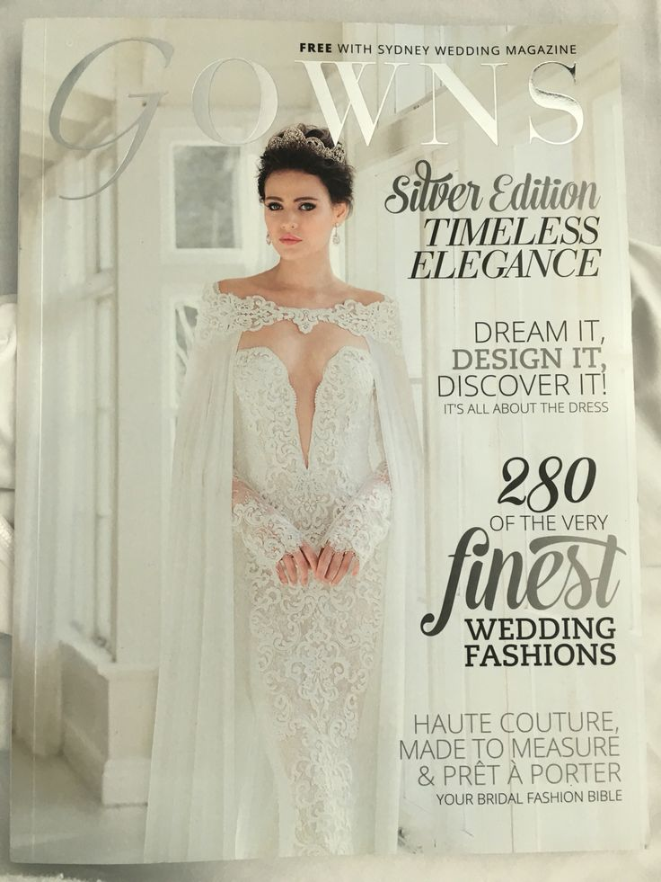 14 best Wedding Dress Pronovias images on Pinterest Wedding