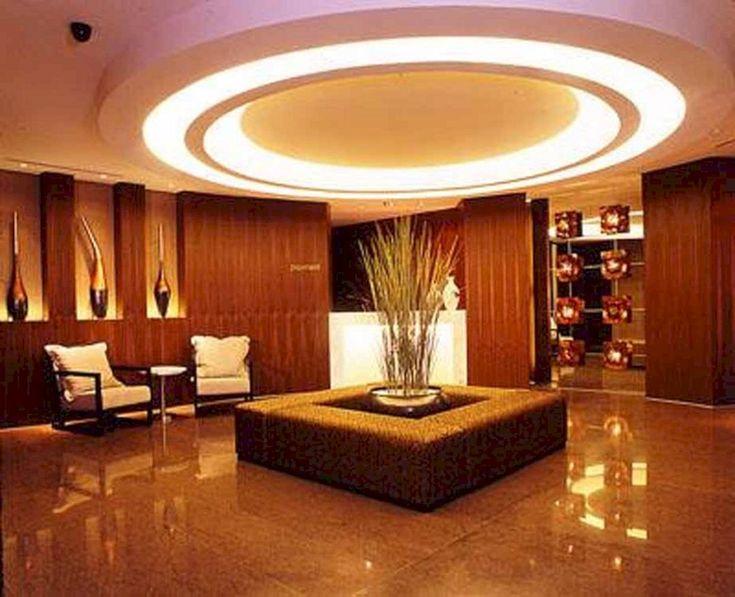 22 Beautiful Lighting Ideas For Amazing Home Interior Design