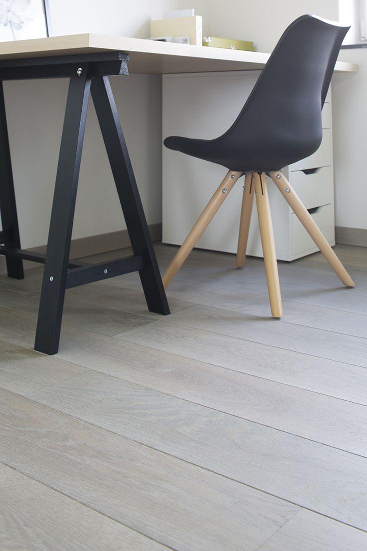 66 best parket images on pinterest living room teak and wood veneer