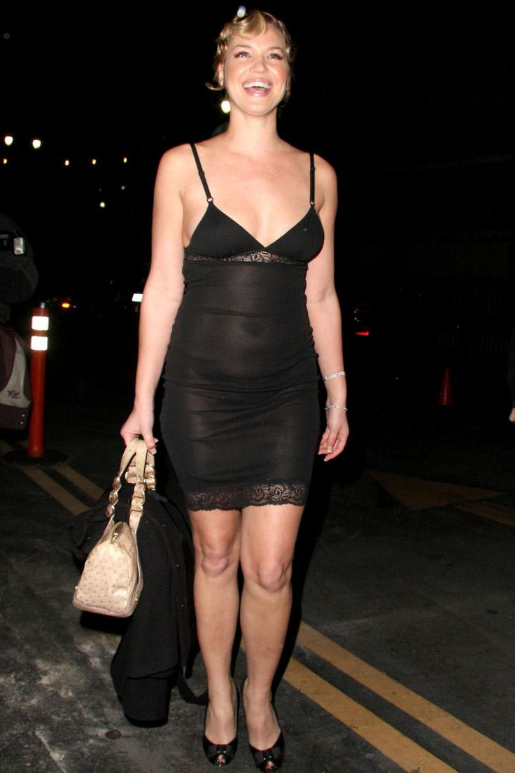 Ashley Scott - Yahoo Image Search Results