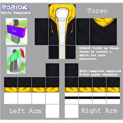 Afbeeldingsresultaat voor roblox shirt