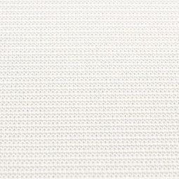 ESTORES ENROLLABLES ECO  Aúnan innovación y respeto al medio ambiente en un mismo estor, ya que el proceso de fabricación del tejido es completamente ecológico. Sus colores neutros y semi-transparentes se integran a la perfección en cualquier atmósfera. Fácil de instalar y con accionamiento a cadena. El textil eco está libre de halógenos y es ignífugo.  #eco #ecofriendly #estores #decoracion #home #estoresenrollables #damosvidaatucasa #serviciopersonalizado #decoracionamedida
