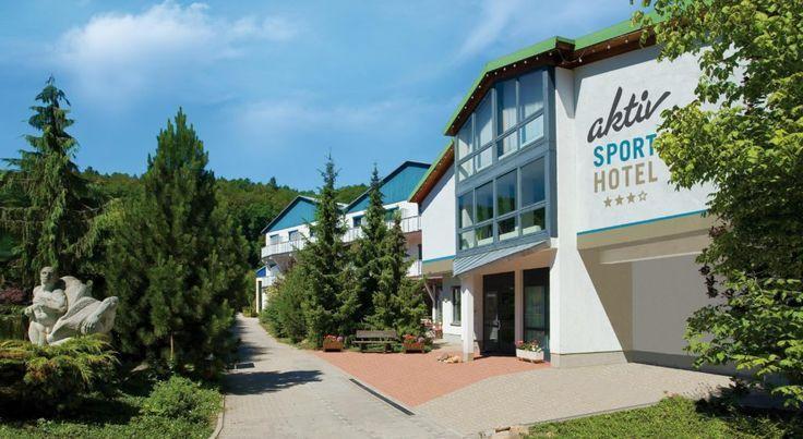 Fahrradfreundlich Am Elberadweg Der Aktiv Sporth Wintergarten Ideen Elberadweg Hotel Offnungszeiten Restaurant