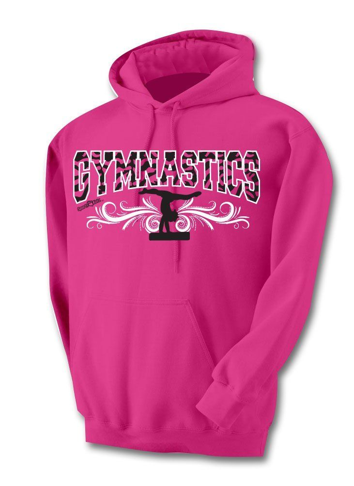 15 best images about gymnastics shirts on pinterest flip Gymnastics t shirt designs