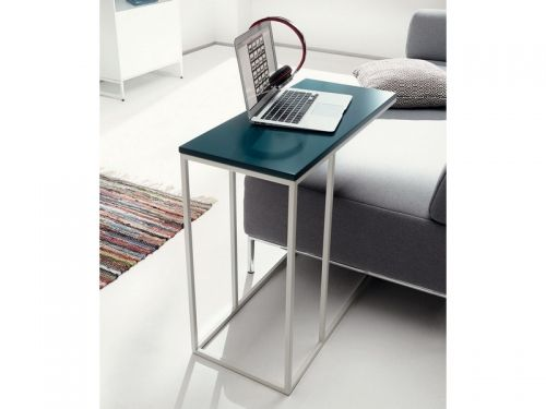 HÜLSTA Now! CT17-2 Sofa ancillary table