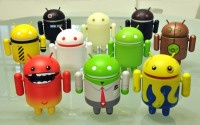 There is modified version of Android has been launched in the recent past, this version of Android phone is known as Rom, now the operating system new version is available for use on your device. Some people named it Rom manager android because it is helpful for managing different tasks.