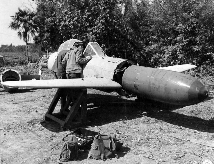 https://i.pinimg.com/736x/95/f1/38/95f138c1ee36cee0186feb471b38a2f1--kamikaze-pilots-okinawa.jpg