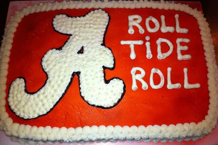 Cake Bakeries Birmingham Alabama