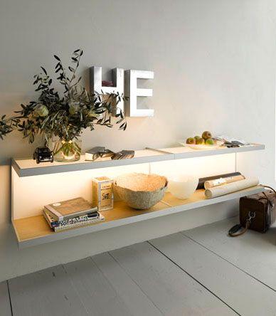 moderne wohnzimmer leuchten | masion.notivity.co