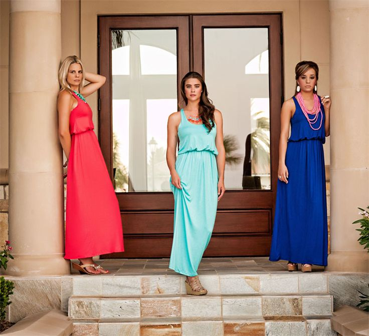 Trendy Clothing Boutiques | The Palm Tree Boutique | Womens Boutique Clothing