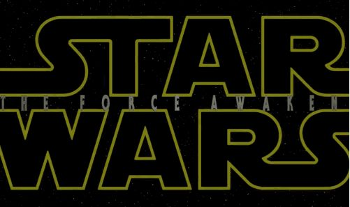 "New ""Star Wars: The Force Awakens"" Character Posters Have Been Released"