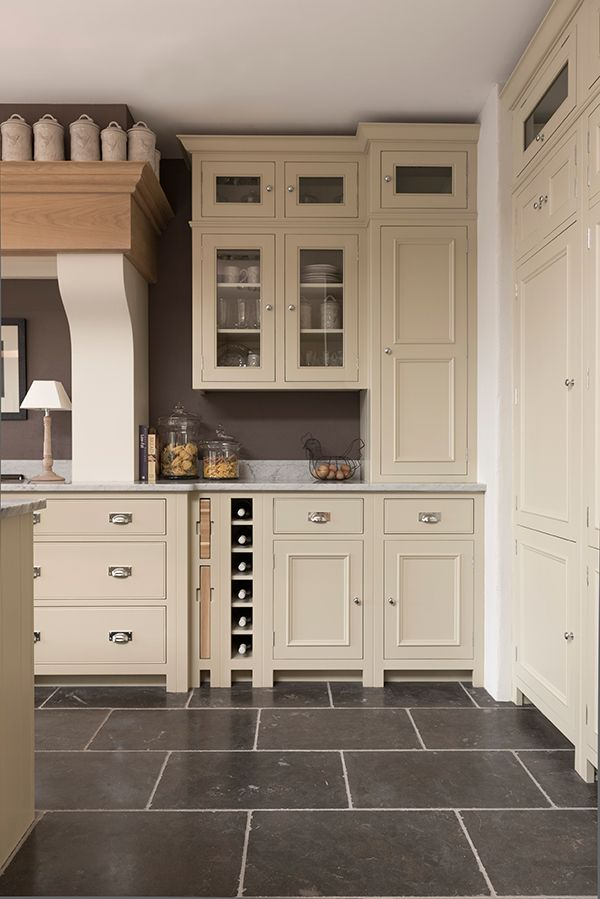 Chichester kitchen #neptune #kitchens www.neptune.com