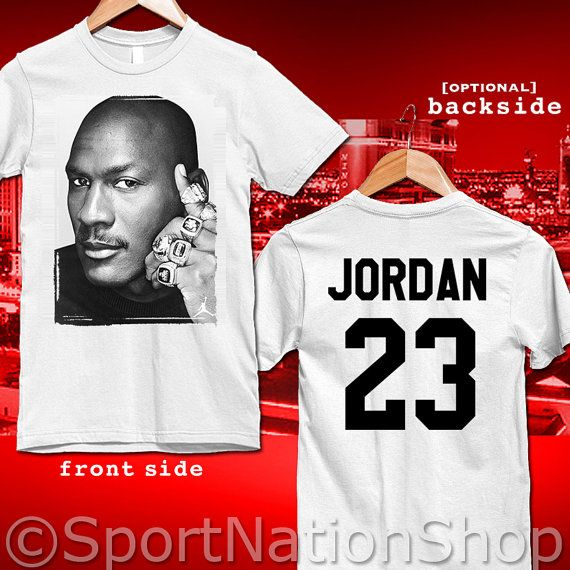 72 Best Michael Jordan Birthday Party Images On Pinterest