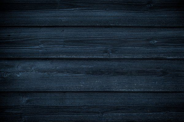 Wood Texture Vector , Use Us Wooden Texture Background Royalty Free Cliparts,  Vectors, And Stock Illustration. Image 89582070.