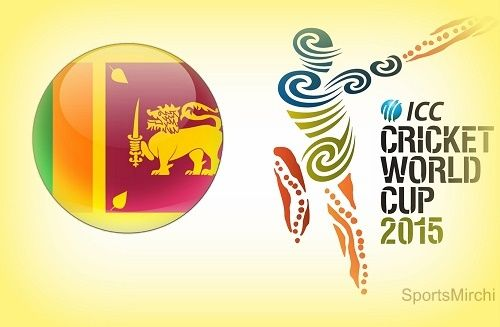 2007, 2011 cricket world cups runner-up and 1996 world cup winner Sri Lankan team will be eyeing to become world cricket champions again. Sri Lanka played last two world cup finals but couldn't finish it at the winning node. Angelo Mathews will be leading SL team throughout the tournament and Sri Lanka will play inaugural ...