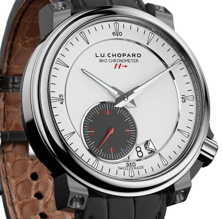 Chopard shop online