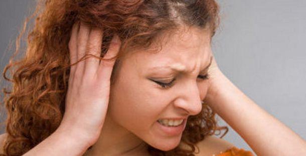 ¿Hay alguna relación entre la enfermedad de Parkinson y la migraña?