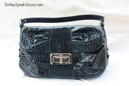 Furla leather bag (second hand) FOR SALE ON MY SHOP. Click on the picture to see more photos and details and shop it now! doyouspeakgossip.tictail.com