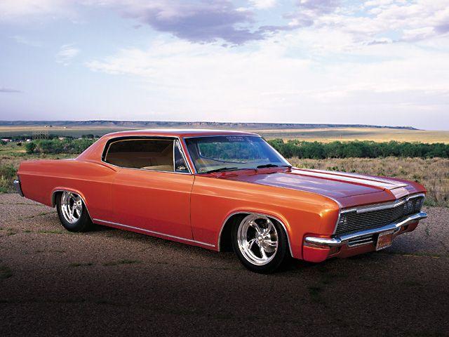 1966-Chevrolet-Caprice-1302173498