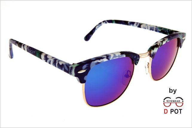 Γυαλιά ηλίου S2606