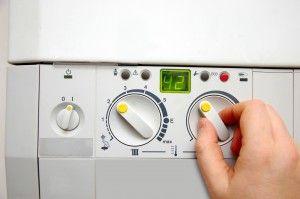 Le prix d'une chaudière au gaz et de sa pose (condensation ou non) - devis